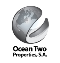 Ocean-Two-Properties,S.A