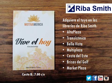 RIBA SMITH